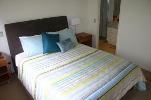 Mariner's Reach - Coogee Beach Accommodation