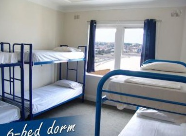 Noahs Bondi Beach - Coogee Beach Accommodation