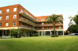 Greenwich Village Accommodation - Coogee Beach Accommodation