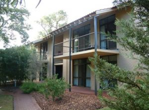 Trinity Conference and Accommodation Centre - Coogee Beach Accommodation