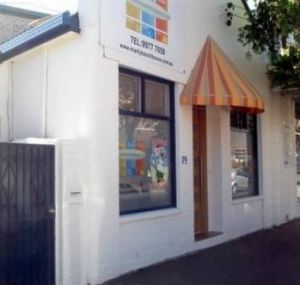 Manly Beach House - Coogee Beach Accommodation